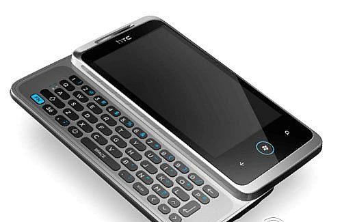 HTC Prime Mobile Gadgets, Latest Gadget HTC, Gadget HTC